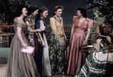 Classic Womens Clothing Fashion Films 1917 69 DVD A105