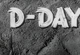WWII Europe D Day World War II Germany Newsreels DVD