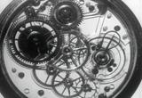 Vintage Hamilton Watch Co Pocket & Wristwatch Films DVD