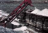 40s 50s Miner Films DVD Iron Gold Copper Salt Mining