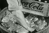 Coca Cola 40& 39 s 50& 39 s Sales Promotional Films DVD Vendo