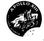 NASA Apollo 6 17 Soyuz Press Release Kit Collection