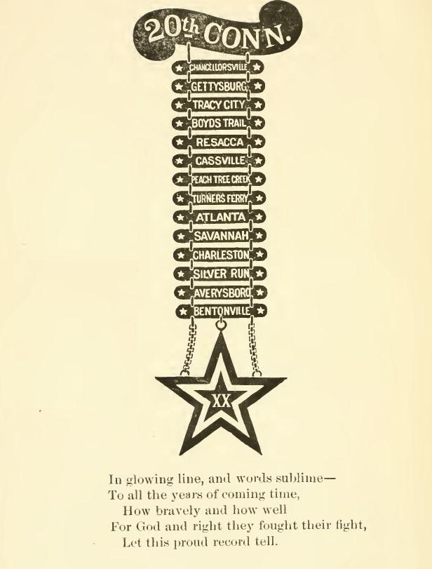 Connecticut Civil War Regiment Genealogy 24 Book Set