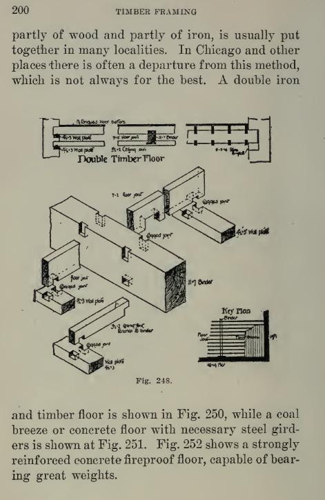 timber construction manual thomas herzog pdf