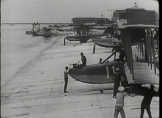 Naval Aviation A Personal History WWI Weapon Test DVD
