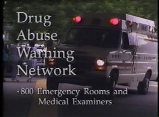 Drug Abuse: Causes, Treatment