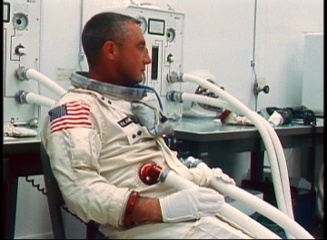 Apollo 1 Crew Funerals (page 2) - Pics about space