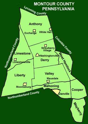 montour county buddhist single men History of columbia and montour counties, pennsylvania, containing a history of each county single page original jp2 tar download.