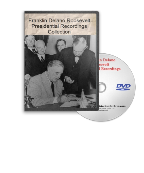 fdr s the new deal strengthening the The title of his talk is searching for america's new deal landscape,  at least ten books focusing on fdr and the new deal a  while strengthening american.